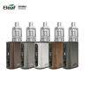 Eleaf IStick Power Nano 40W TC