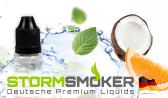 Stormsmoker-Liquid
