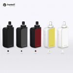 Joyetech AIO Box Starter Kit