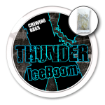Thunder IceBoom X Chewing Bags
