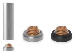 eVic Supreme Battery Cap Zubehör