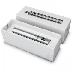 eGo ONE Mega E-Zigarette