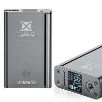 Smok X Cube II TC 160W