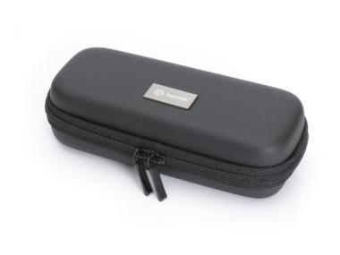 Carry Case für E-Zigaretten & Zubehör