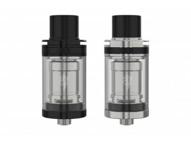Unimax 22 Clearomizer von InnoCigs