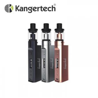 Kangertech Subox Mini-C Starter Kit