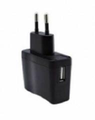 USB-Netzteil CE 220V