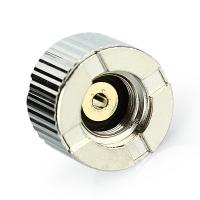 i-Stick Basic Magnet Connector