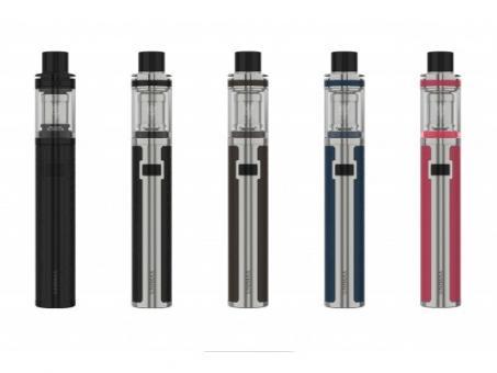 Unimax 22 E-Zigarette von InnoCigs