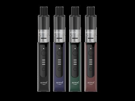 JUSTFOG P16A E-Zigarette