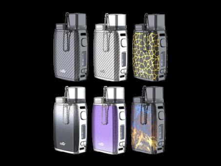 Eleaf Pico Compaq E-Zigaretten-Set