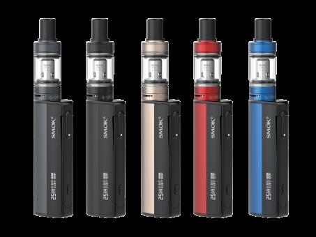 Smok Gram 25 E-Zigaretten-Set