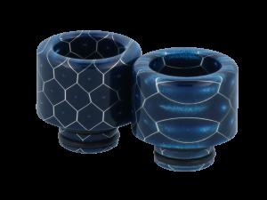 Steamax Cobra Mundstücke  2 Stück-Packung