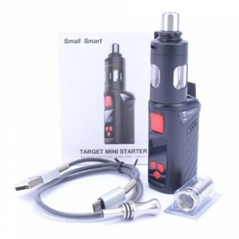 Vaporesso Target Mini TC Starter Kit