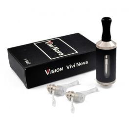 VIVI NOVA STV (Vision)