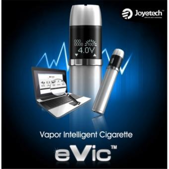 Joyetech eVic E-Zigarette