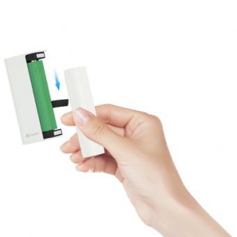 Joyetech eVic-VTC Mini - Express Kit