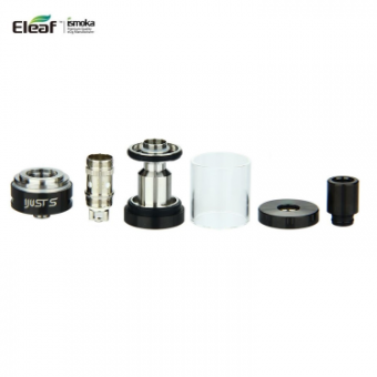 Eleaf IJust S Starter Kit 3000